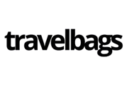 Image of travelbags