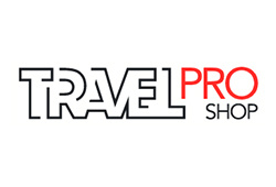 TravelProShop
