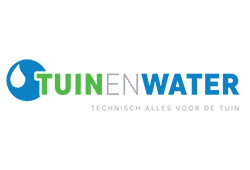 Tuinenwater.shop