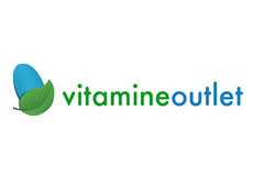 Vitamineoutlet Logo