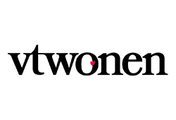 VTwonen Logo