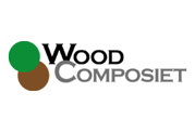 Image of woodcomposiet