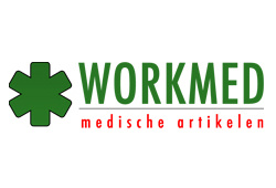 Workmed