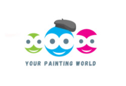 Your Painting World