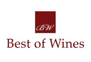 Image of best-of-wines