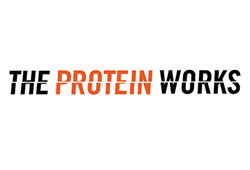 Image of the-protein-works
