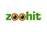 Image of zoohit