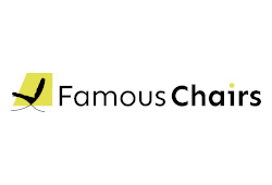 Image of famouschairs