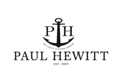 Image of paul-hewitt