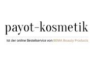Image of payot-kosmetik