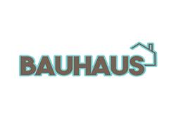Bauhauschairs