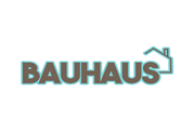 Image of bauhauschairs