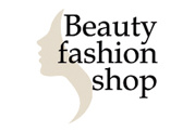 Image of beautyfashionshop
