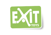 Image of exit-toys