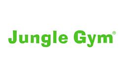 Image of jungle-gym