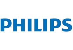 Image of philips