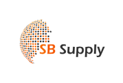 Image of sb-supply