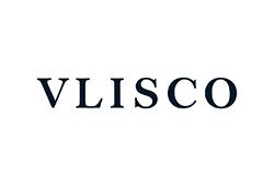 Vlisco Logo