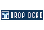Image of dropdead
