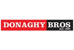 Donaghybros