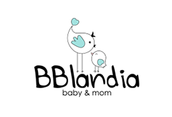 BB Landia Logo