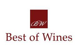 Best of Wines