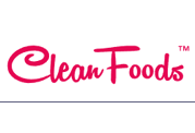 Image of cleanfoods