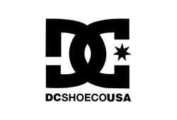 Image of dc-shoes