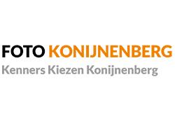 FotoKonijnenberg