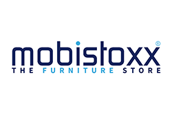 Image of mobistoxx