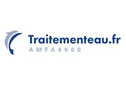 Image of traitementeau