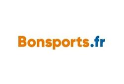 Bonsports Logo