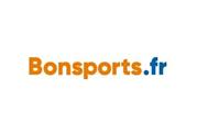 Image of bonsports