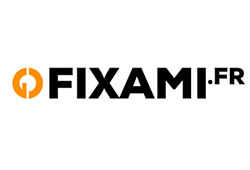 Image of fixami