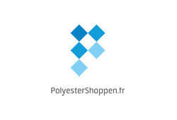 Image of polyestershoppen