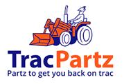 Image of tracpartz