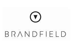 Brandfield Λογότυπο