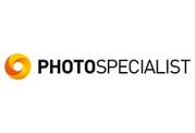 Image of photospecialist