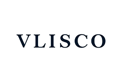 Image of vlisco