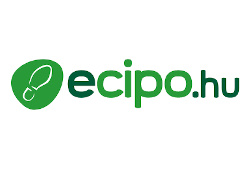 Image of ecipo