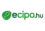 Image of ecipo