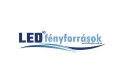 LED Fenyforrasok