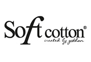 Image of softcotton