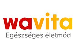 Wavita