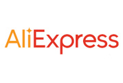 Image of aliexpress