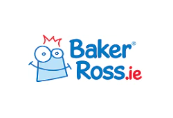 Image of baker-ross
