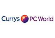 Image of currys