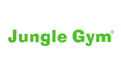 Image of jungle-gym