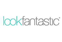Image of lookfantastic