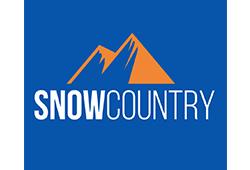 Image of snowcountry